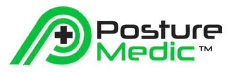 Image result for posture medic logo